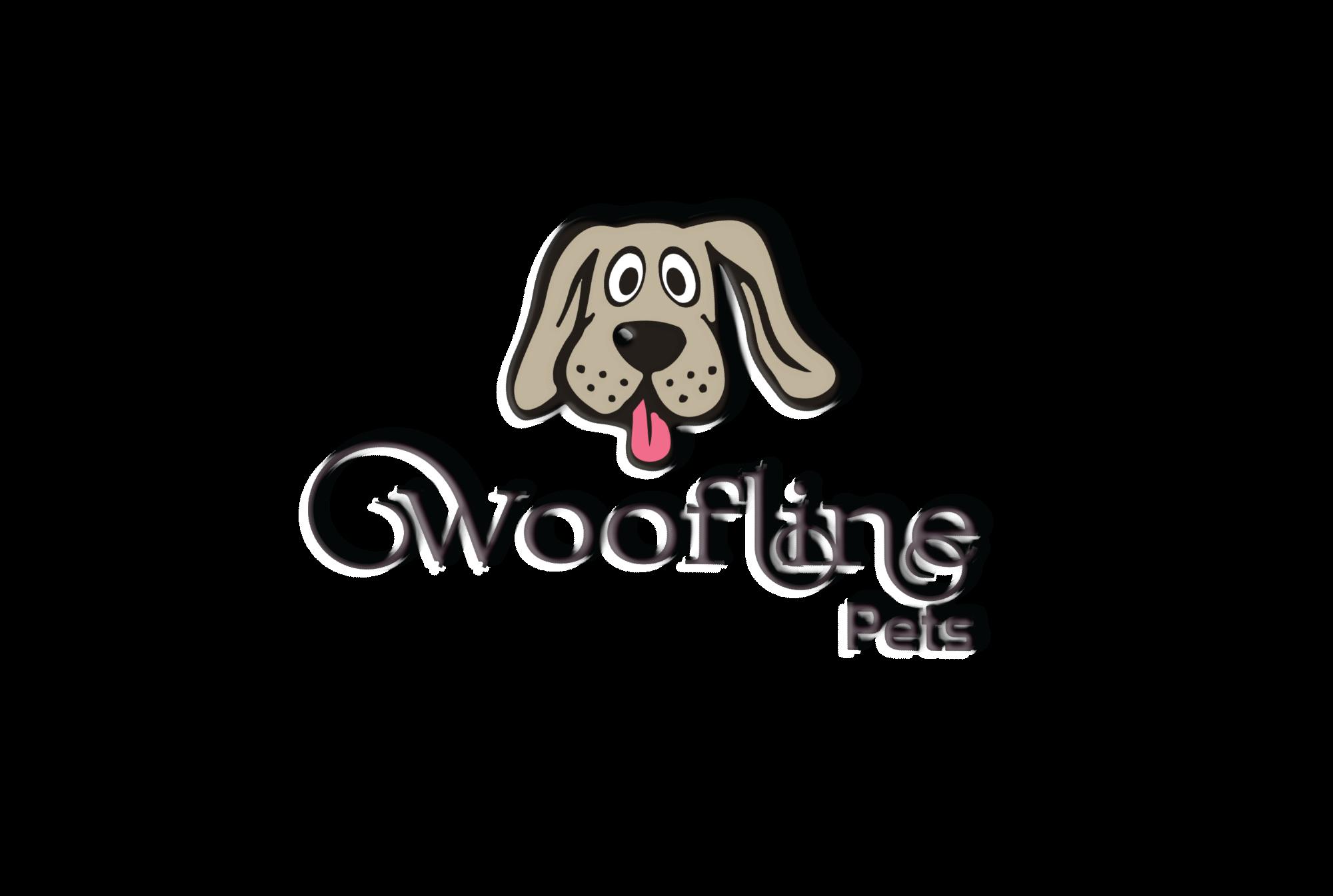 Woofline Pets